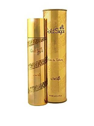 AQUOLINA Eau de Toilette Mujer Aquolina Gold Sugar 50 ml