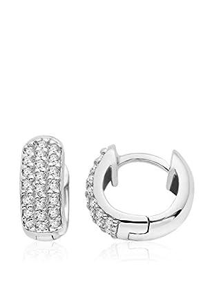 Miore Orecchini SPW4747E argento 925