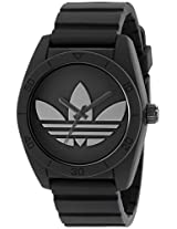 Adidas Analog Multi-Color Dial Men's Watch - ADH2919