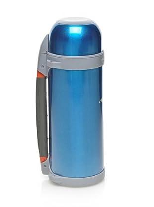Ferrino Thermos Tourist Lt 1 (Azul)