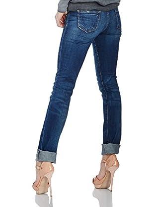 True Religion Jeans Cora