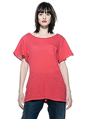 Rare Camiseta Sheryl
