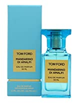 Private Blend Mandarino Di Amalfi Eau De Parfum Spray 50ml/1.7oz