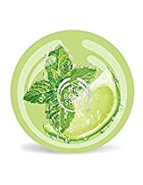 The Body Shop Virgin Mojito Body Butter Mini 50ml