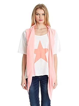 Pepita Pérez T-Shirt Star Fluor
