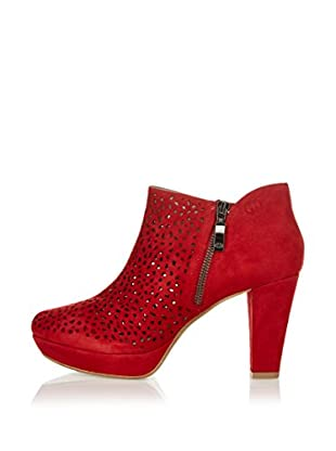 Gerry Weber Ankle Boot Ella 02