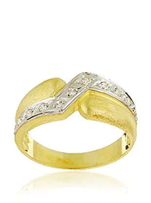 E-GOO Ring Silver Collection