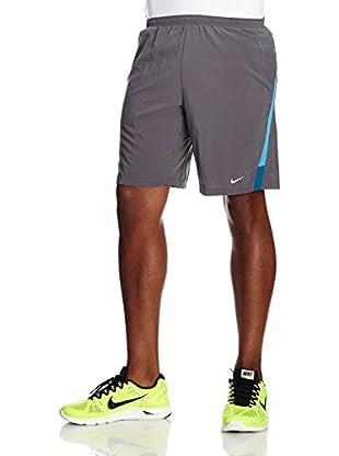 Nike Shorts 9