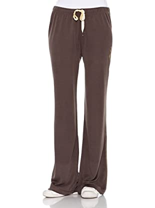 John Smith Pantalón Howarder (Chocolate)