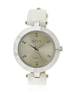 MUSE Reloj de cuarzo Pleyel