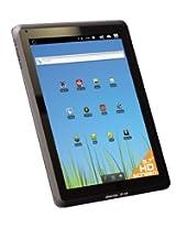 Archos ARNOVA 9 G2 4GB 9.7-Inch Tablet