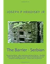 The Barrier Serbian