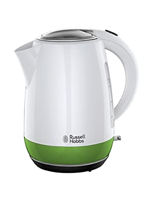 Russell Hobbs Hervidor Kitchen Collection