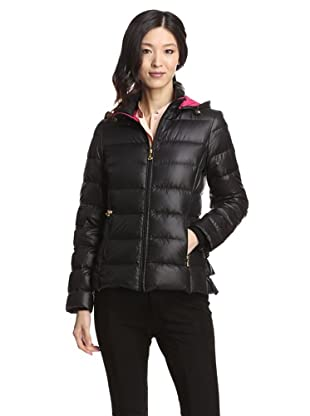 Betsey Johnson Outerwear Clasp Deal Fashion Sales