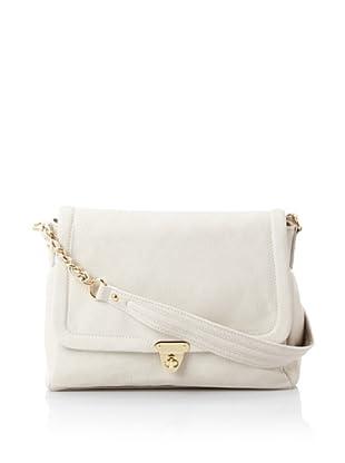 Kelsi Dagger Women's Harrison Shoulder Bag (Ivory)