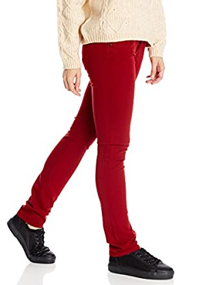 Pepe Jeans London Hose New Brooke