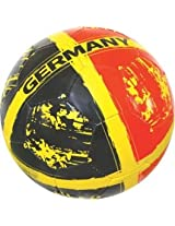 Nivia Kross World Germany Football Football [Misc.]