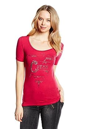 Guess T-Shirt Amor