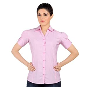 Elliza Donatein Ladies Formal Shirt