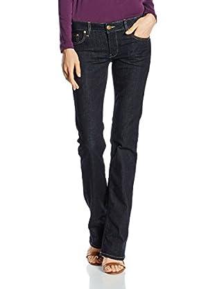 Cross Jeans Candice