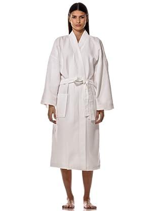 Frette Accappatoio Kimono Nido D