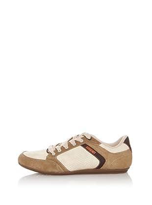 Gioseppo Sneaker Draco (Taupe)