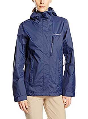 Columbia Jacke Jacke Pouring Adventure