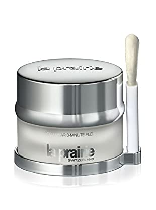 La Prairie Mascarilla Facial Cellular 3-Minute Peel 40 ml