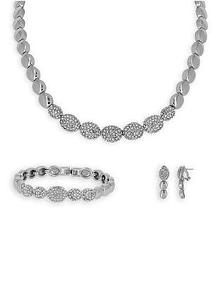 FashionVictime Set 8129057