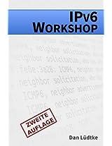 IPv6-Workshop [Zweite Auflage]
