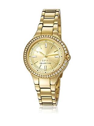 ESPRIT Reloj de cuarzo Woman EL102042F03 39 mm