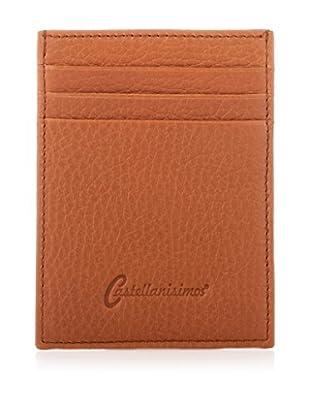 Castellanísimos Kartenetui CT-6550