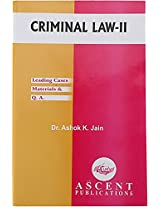 Crimnal Law-2