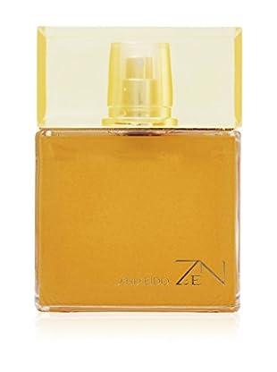 SHISEIDO Perfume Mujer Zen 30 ml