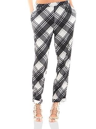 Kova Design Pantalone