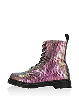 Dr Martens Boot Pascal Suede