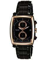 Titan Mens Watch - 1660KM01