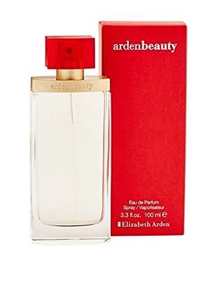 ELIZABETH ARDEN Damen Eau de Parfum ArdenBeauty 100 ml, Preis/100 ml: 18.95 EUR