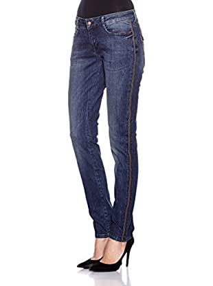 More & More Jeans
