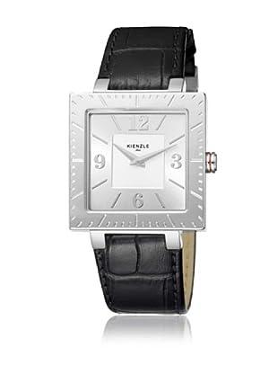 Kienzle Reloj K5032011011-00066