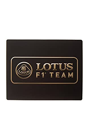 Lotus Mousepad