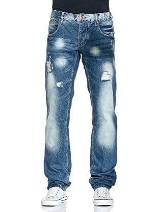 Armani Jeans Jeans A6J23-6W 15