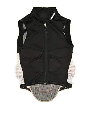 Dainese Rückenprotektor Vest Ultimate