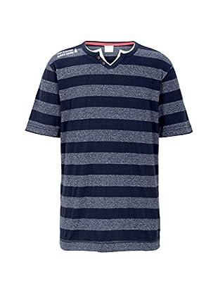 s.Oliver Camiseta Manga Corta 61.504.32.2296