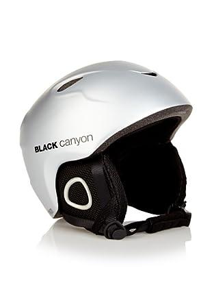 Black Canyon Casco de Esquí Hintersee