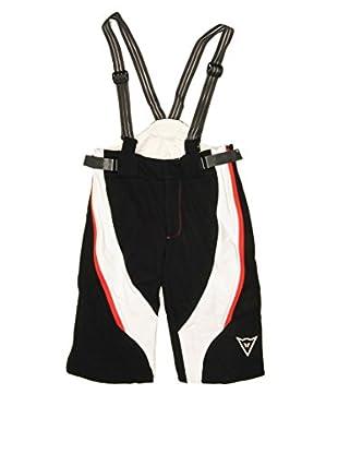 Dainese Kinder Shorts Team Short Jr Evo
