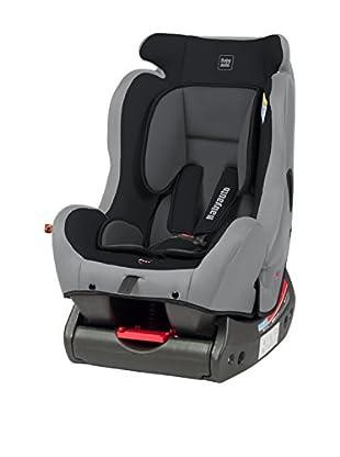 Babyauto Kinderautositz Top Gruppe 0+1+2 grau