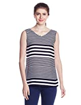 Lee Cooper Women's Top