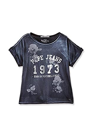 Pepe Jeans London Camiseta Manga Corta Funnie