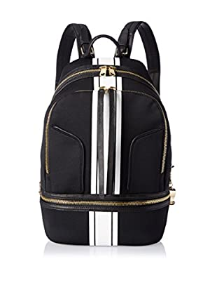 Cynthia Rowley Women's Brody Backpack, Black